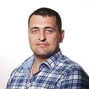 Дмитрий, менеджер по работе с клиентами