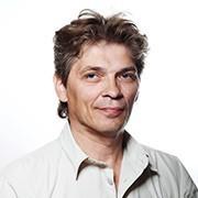 Юрий Борисович, замерщик